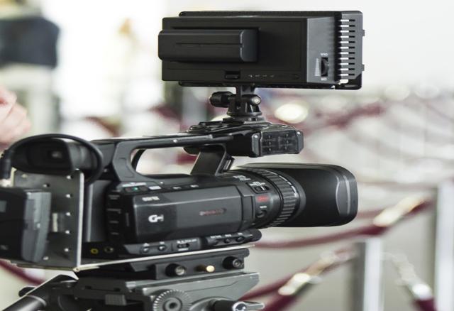 Servicii video