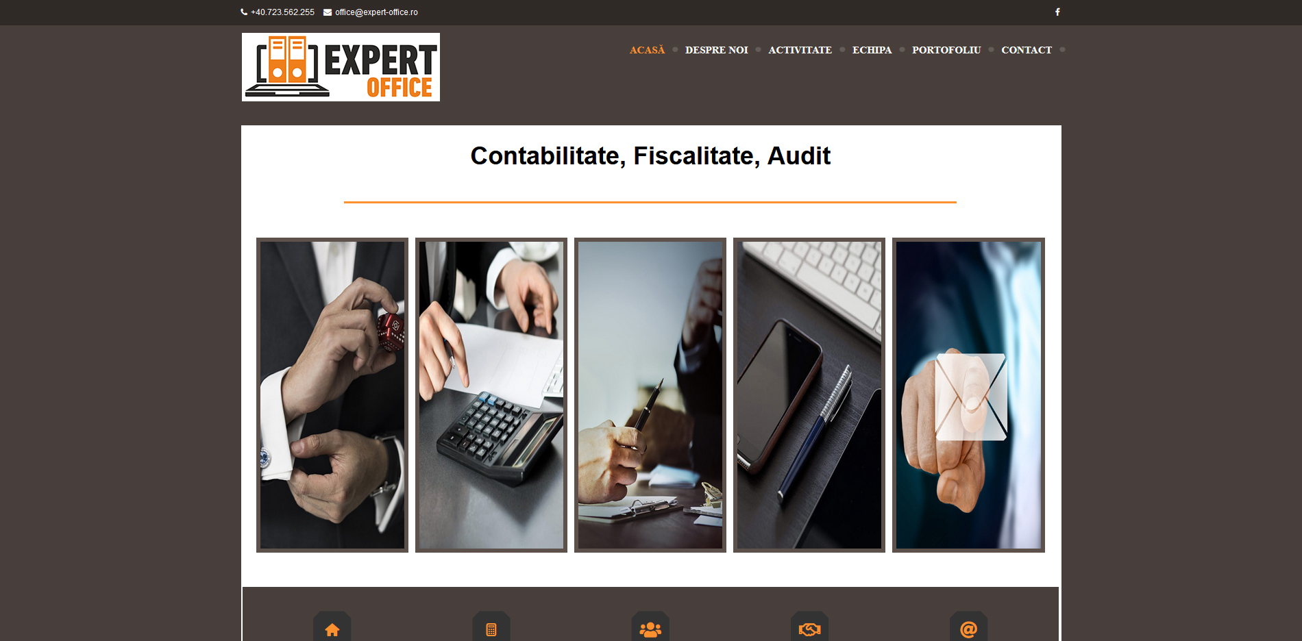 Expert-Office.ro
