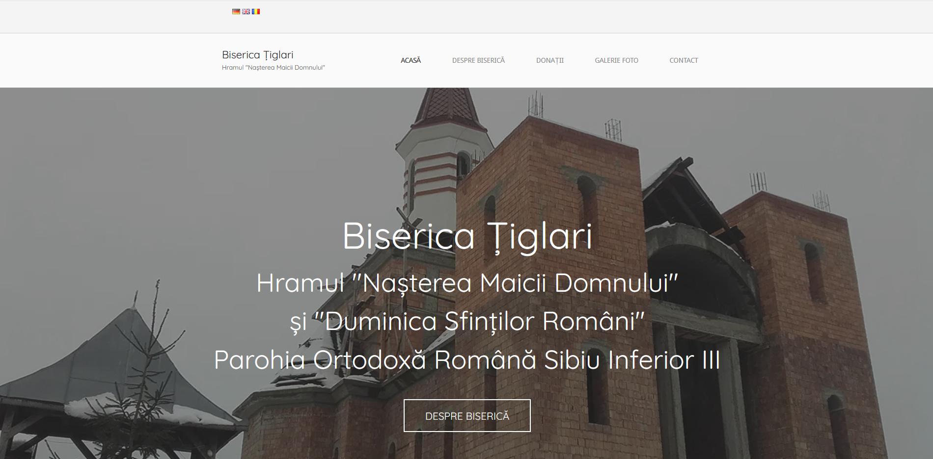 Sibiul.org